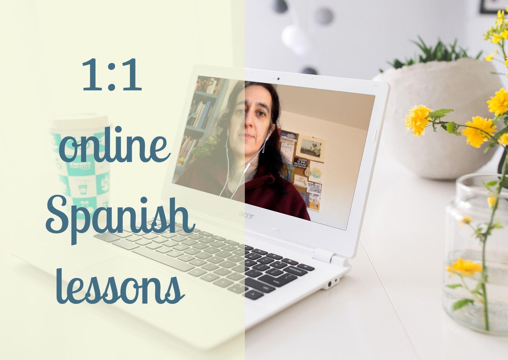 Do you need Spanish